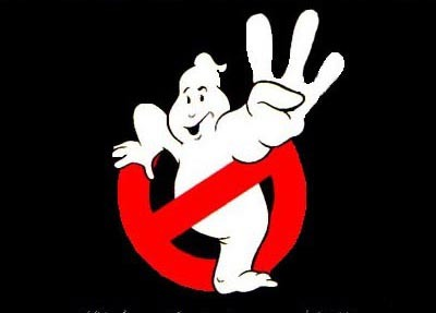Ghostbusters 3?